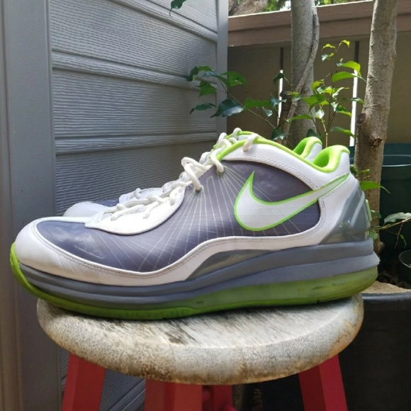 1c15b708f3 Nike Shoes | Air Max 360 Bb Low | Poshmark